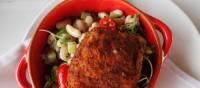 Farm-to-Table cuisine throughout the Niagara region | Nathalie Gauthier